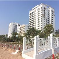 Chung cư Valencia Garden 60-80m2, chỉ từ 1,484 tỷ/căn 2 phòng ngủ, nhận nhà ngay, chiết khấu 5%