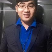 Nguyễn Khoa Nam