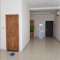 Bán căn hộ 3 tỷ 050 triệu, 73m2, The Sun Avenue, 28 Mai Chí Thọ, Quận 2
