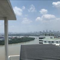 Chuyên căn hộ Penthouse, Skyvilla, Duplex tại Đảo Kim Cương