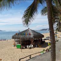 Tropicana Nha Trang – nơi đầu tư mãi mãi sinh lời, nơi khẳng định đẳng cấp chủ sở hữu