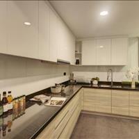 Bán căn hộ 2 phòng ngủ Feliz En Vista, C2x.01 hướng Đông Nam mát, giá 3.85 tỷ