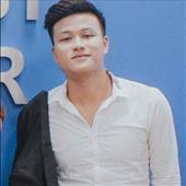 Hà Anh Tú