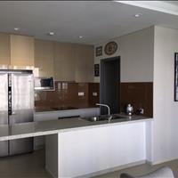 Bán căn hộ 2 phòng ngủ - Đảo Kim Cương Quận 2, full nội thất, giá 5.7 tỷ, tầng thấp view nội khu