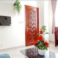 Chung cư mini Quận 7 - Full nội thất cao cấp - Giá rẻ - gần Phú Mỹ Hưng, cầu Him Lam, y hình