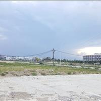 Sở hữu ngay đất biển Đà Nẵng, chỉ 28 triệu/m2