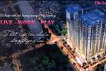 Thông tin chi tiết dự án Chung cư The Legacy106 Ngụy Như Kon Tum - ảnh tổng quan - 3