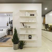Bán căn hộ 3 phòng ngủ đẳng cấp 5 sao giá tốt nhất khu vực Quận 7