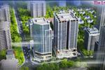 Thông tin chi tiết dự án Chung cư The Legacy106 Ngụy Như Kon Tum - ảnh tổng quan - 4