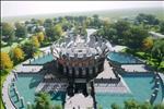 Stella Mega City - ảnh tổng quan - 3