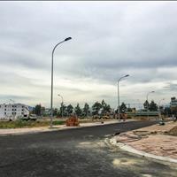 Mở bán dự án khu dân cư Hai Thành mở rộng 15 triệu/m2 sổ hồng riêng
