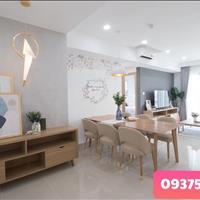 Cơ hội cho khách đầu tư - căn hộ cao cấp The Sun Avenue Q2 - 2PN 73m2 full nội thất chỉ 3,25 tỷ