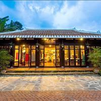 1310m2 đất mặt tiền Khải Định, Huế - đất đẹp, giá dễ chịu