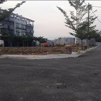 Bán đất chỉ từ 17 triệu/m2 khu vực xã Xuân Thới Thượng