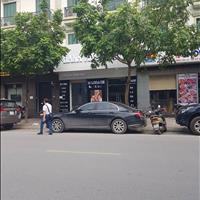 Bán nhà đường Trung Văn, Nam Từ Liêm, 100m2, mặt tiền 6.5m, thang máy 15.5 tỷ
