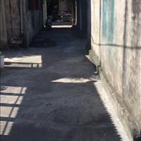 Bán đất đẹp, vuông vắn tại ngõ 145 Phúc Lợi, Long Biên, 35m2, 35 triệu/m2
