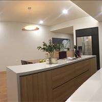 Gia đình cần nhượng lại căn hộ Sky Park 71.5m2, 3,6 tỷ, rẻ hơn chủ đầu tư, full nội thất
