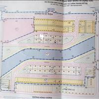 Bán đất nền dự án khu dân cư Bàu Sen - Huyện Đức Phổ