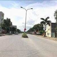 Bán đất dự án Cao Xanh Hà Khánh A mở rộng - Hạ Long