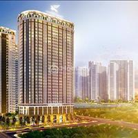 Hỗ trợ khách hàng mua giá gốc chủ đầu tư và đặt chỗ các căn đẹp tầng đẹp của G3