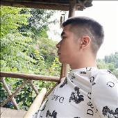 Đại Chu Văn