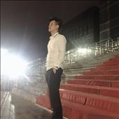 Đạt Thành