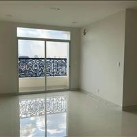 Cần cho thuê căn hộ cao cấp quận 4 Bến Vân Đồn với giá chỉ 30 triệu/tháng