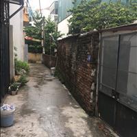 Bán đất Tư Đình - Long Biên - Hà Nội vị trí đẹp 100m ra đến đường ô tô tránh nhau