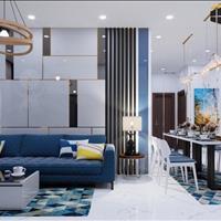 Cần bán căn hộ CT Plaza Nguyên Hồng, chỉ 2.75 tỷ 2 phòng ngủ, 72m2, ngay vòng xoay Phạm Văn Đồng