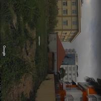 Cần bán mảnh đất biệt thự tại khu dân cư du lịch Đông Hùng Thắng, Bãi Cháy, Hạ Long