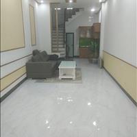 Vũ Trọng Phụng, Thanh Xuân, nhà mới, 2 mặt ngõ 32m2 x 5 tầng, 3.15 tỷ