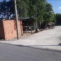 Cần tiền, bán rẻ lô đất Thạnh Phú - Vĩnh Cửu gần cây xăng Thạnh Phú