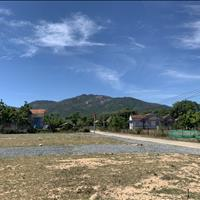 Bán lô đất gần biển giá chỉ 550 triệu, Ninh Hòa, Khánh Hòa