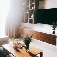 Cho thuê căn hộ biển Đà Nẵng full nội thất chỉ với 10 triệu/tháng, liên hệ ngay