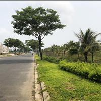 Bật mí sự thật đằng sau khu đô thị FPT City Đà Nẵng có đáng mua