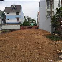 Đất đẹp cần bán giá rẻ tại Vĩnh Lộc A, Bình Chánh