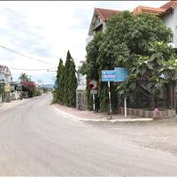 Cần bán lô đất nền sát đường Lê Quý Đôn thị xã An Nhơn
