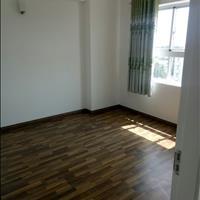 Cho thuê căn hộ Citizen, mặt tiền 9A Trung Sơn, 85m2, 2 phòng ngủ 3 wc, giá 12 triệu/tháng