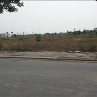 Cảnh báo đừng mua dự án FPT City Đà Nẵng nếu bạn không muốn kiếm tiền