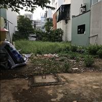 Cần bán lô đất giá 989 triệu vị trí trung tâm huyện Hóc Môn