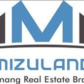 Mizuland