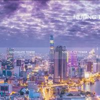 Dự án tốt, đáng đầu tư, giá chỉ từ 1,6 tỷ ngay mặt tiền Nguyễn Thị Thập Quận 7
