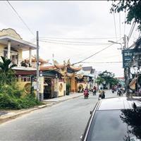 Bán mặt tiền thổ cư 100% (4x20m) đường Trần Vĩnh Kiết, An Bình, Ninh Kiều giá 3 tỷ 250 triệu