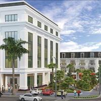 Với 750 triệu đồng, có ngay căn nhà liền kề tại dự án Việt Phát South City Hải Phòng