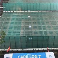 Căn hộ Carillon 7 - 2 phòng ngủ view hướng Đông Đầm Sen - Chỉ 2.27 tỷ (VAT) rẻ nhất thị trường