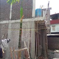 Nhà xây mới xóm Dậu cách cầu Hậu Ái, Vân Canh 1km sổ đỏ sang tên, cách Quốc lộ 32 Nhổn 1,2km