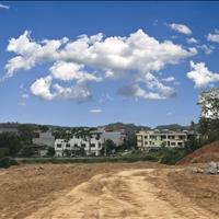 Bán đất nền biệt thự giá rẻ chỉ từ 531 triệu/lô
