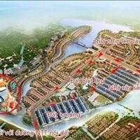 Gami Eco Charm - vị trí đẹp nhất, giá rẻ nhất tại Đà Nẵng