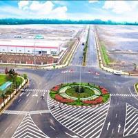 14 triệu/m2 - Đầu tư sinh lợi với lợi nhuận kép từ bất động sản khu công nghiệp Đồng Văn 4
