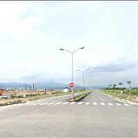 Chính chủ bán ô đất 225m2 Hà Khánh B quay ra biển- Sổ đỏ chính chủ, giá đầu tư